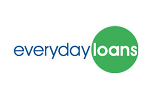 Everyday Loans