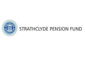 Strathclyde Pension Fund