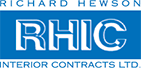 Richard Hewson Interior Contracts LTD